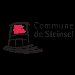 Steinsel