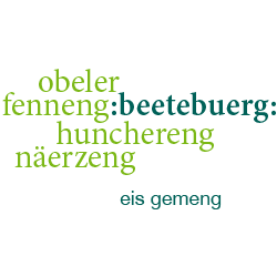 bettembourg